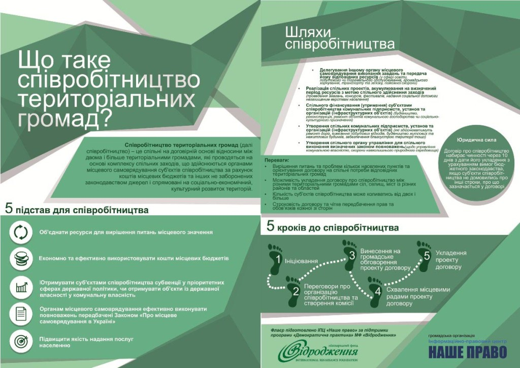 Буклет2.cdr