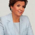 М. Ставнійчук