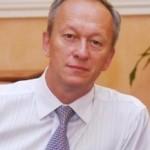 Андрій Крупник