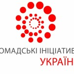 logo_merezha