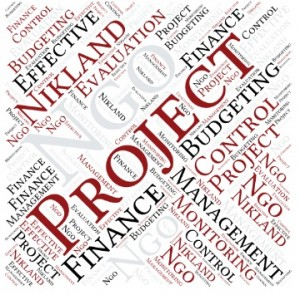 Управління проектами: час діяти ефективно та рішуче