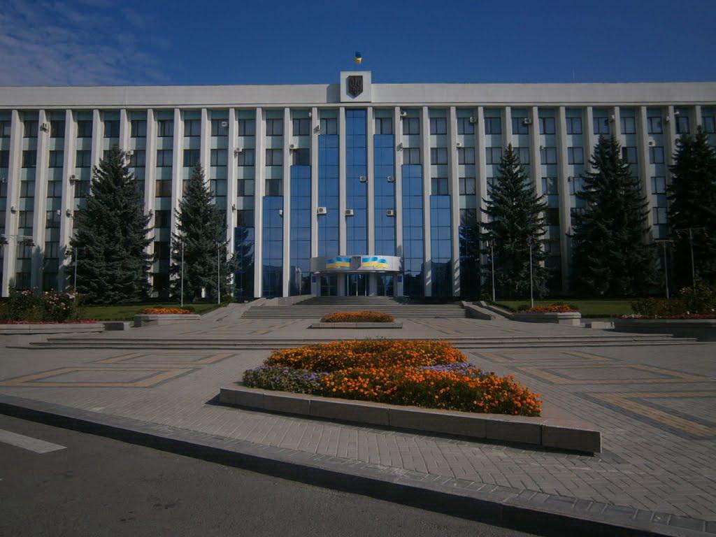 У Рівному проаналізують роль місцевої демократії в процесах децентралізації влади в Україні