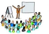У Києві стартує серія лекцій про участь громади у прийнятті міських рішень