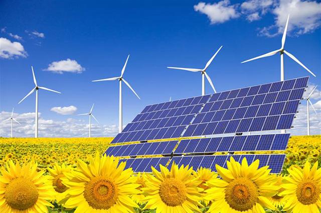 Литовський досвід в сфері управління муніципальною енергетикою для українських влад