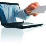 Сервіси електронного урядування – на допомогу службовцю та городянину