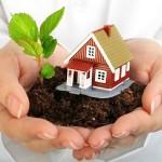 Фонд розвитку м. Миколаєва допоможе у вирішенні земельних конфліктів в Миколаївській області