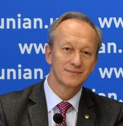 Чому буксує в Україні реформа місцевого самоврядування?