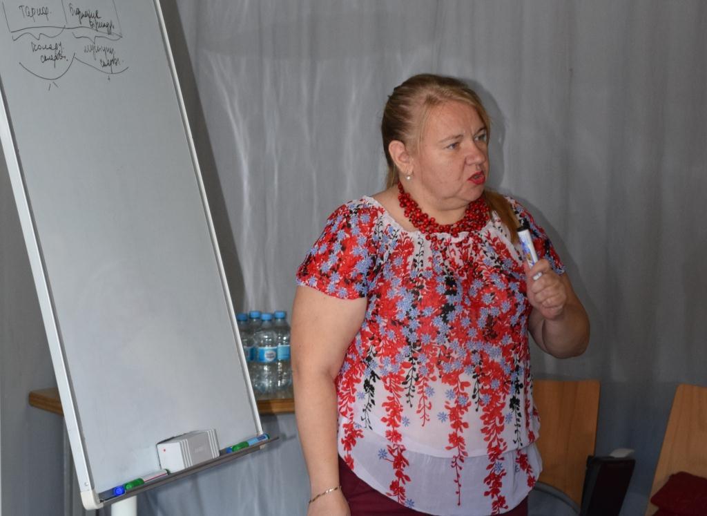 Аудиозаписи Школы потребителя жилищно-коммунальных услуг
