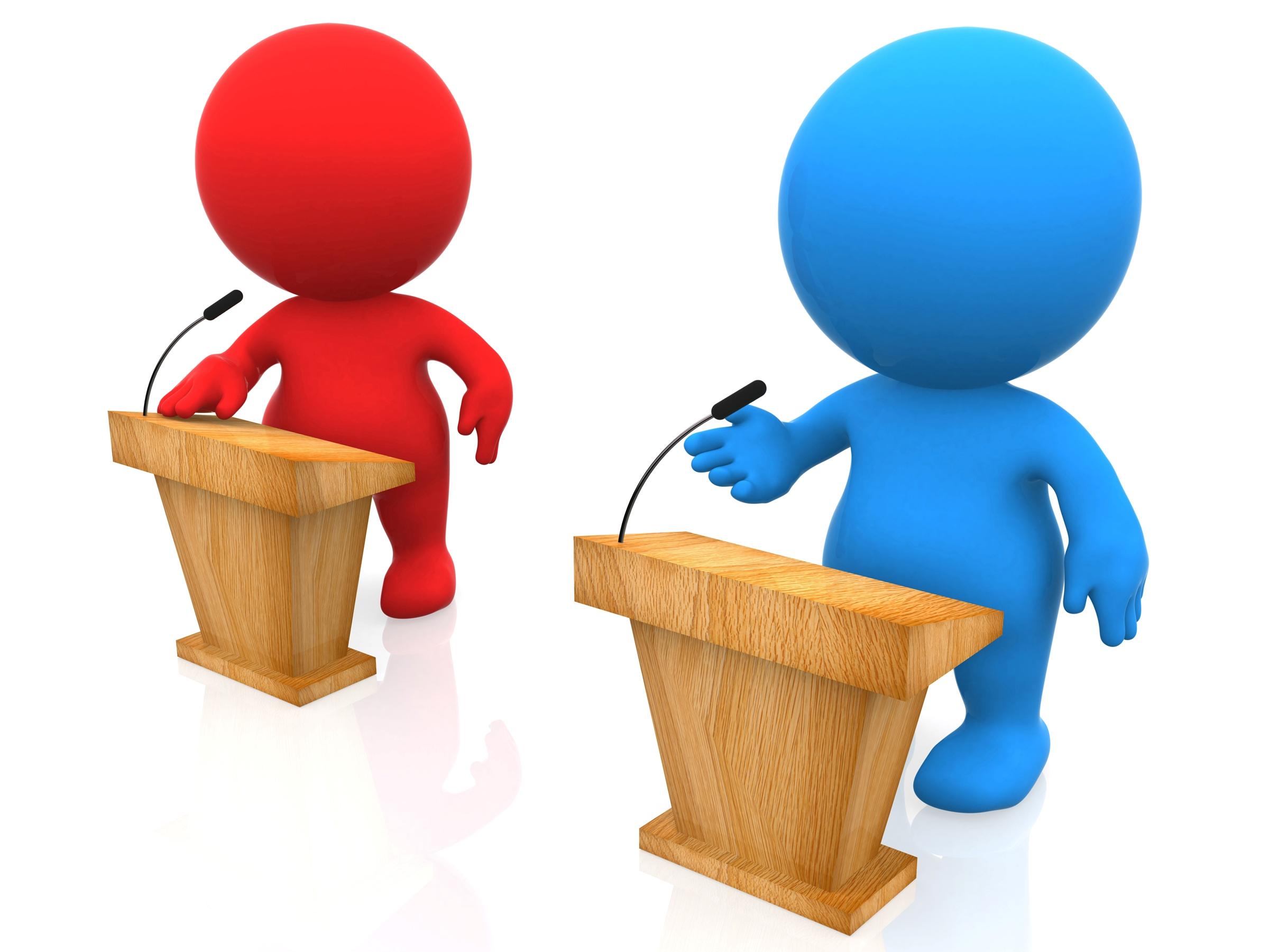 В Одессе пройдут дебаты на тему: «Реформа местного самоуправления: как не навредить громаде»