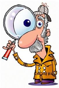 Демальянс обратился в прокуратуру для проверки источника средств на заказ аудиторских услуг местной властью