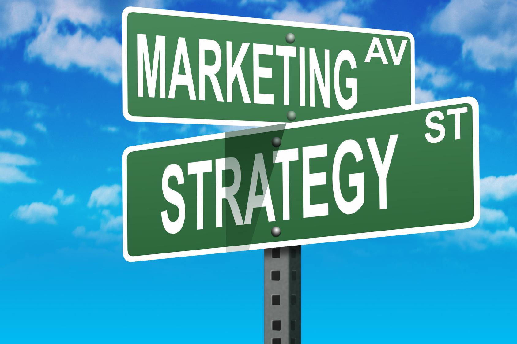 """Тендер на розробку маркетингової стратегії ВГО """"Асоціація сприяння самоорганізації населення"""""""