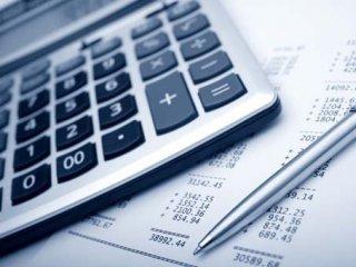 Останні зміни в Податковий кодекс України для організацій неприбуткового сектору