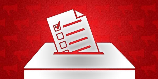 Конкурс «Чесні та прозорі місцеві вибори-2015»