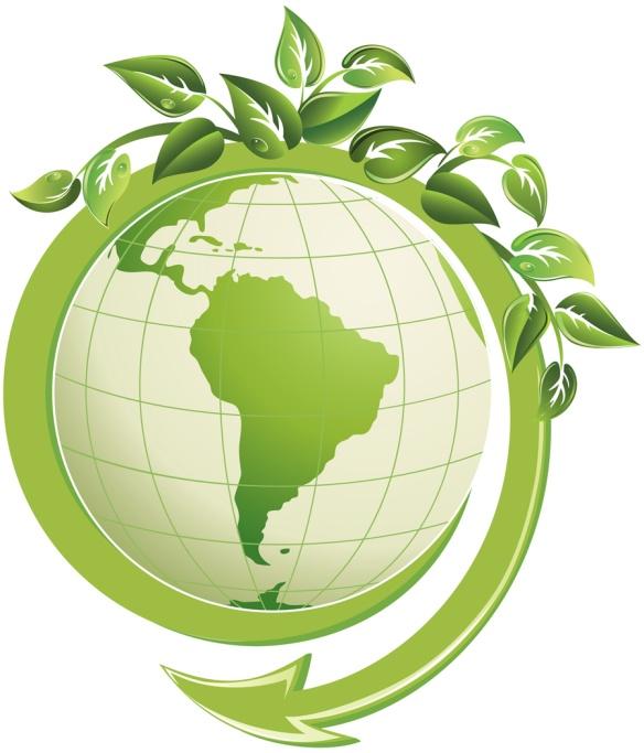 Громади у Ківерцівському районі Волинської області вирішили співпрацювати задля покращення екологічної ситуації