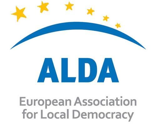 Європейська асоціація місцевої демократії ALDA оголосила конкурс для розбудови активного громадянського суспільства в Європі