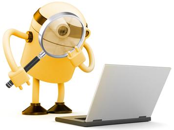 Гранти на реалізацію моніторингових програм
