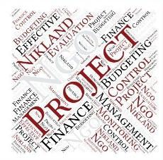 Семінар: Управління проектами в неприбутковому секторі