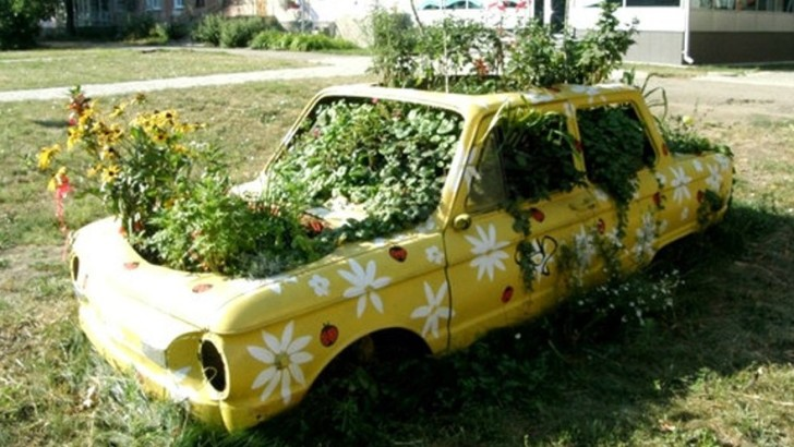 Фінансова інспекція перевірить, що витратили на благоустрій Миколаєва