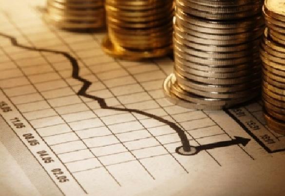 Анонс: зустріч «Переваги прийняття Бюджетного регламенту»