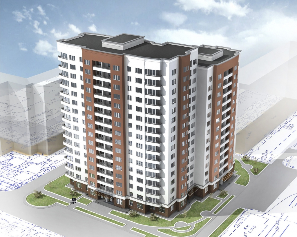 Інститут міста розпочинає інформаційну кампанію щодо житлової реформи