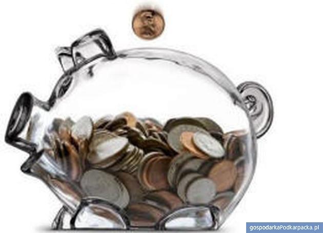 Скільки коштують для миколаївців муніципальні послуги