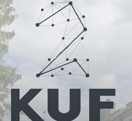 Другий київський Urban Fest (KUF2)