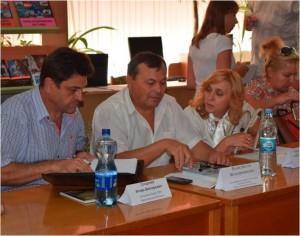 Прозрачность и доступность ритуальных услуг для жителей Николаева