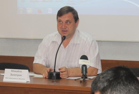 Подолати корупційні чинники та врятувати м. Миколаїв:  наказ діючим/кандидатам в депутати/мери
