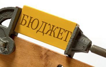 В Одессе представят результаты общественного мониторинга расходов бюджета города на поддержку ЖКХ