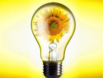 В Чернігові пройшов освітній семінар з енергоефективності