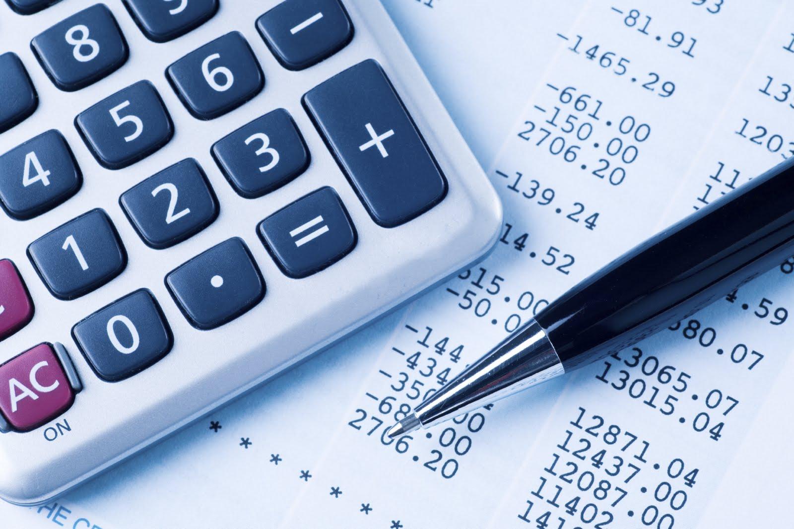 Общественные эксперты выясняли, как расходуется городской бюджет на обслуживание жилого фонда в Одессе