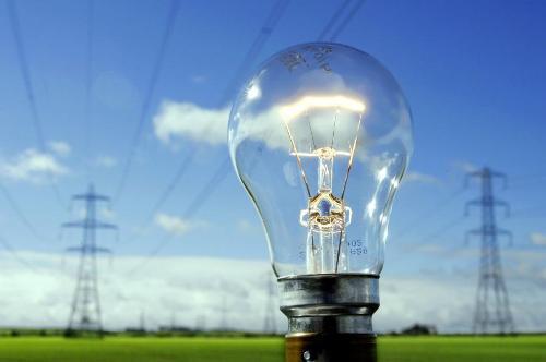 Луцьких студентів вчитимуть економити електроенергію