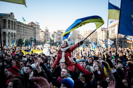 Близько 80 активістів зареєструвалися на участь в навчальній програмі «Енергія Євромайдану –  в малі громади Центральної України»