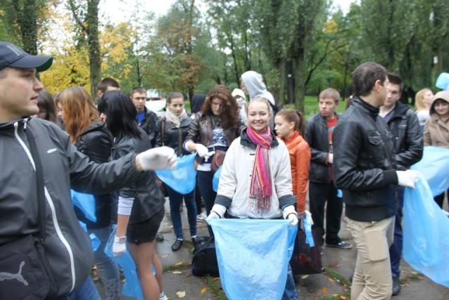10 жовтня в Києві оголошується 4истоTime. Знайди час для гарної справи!