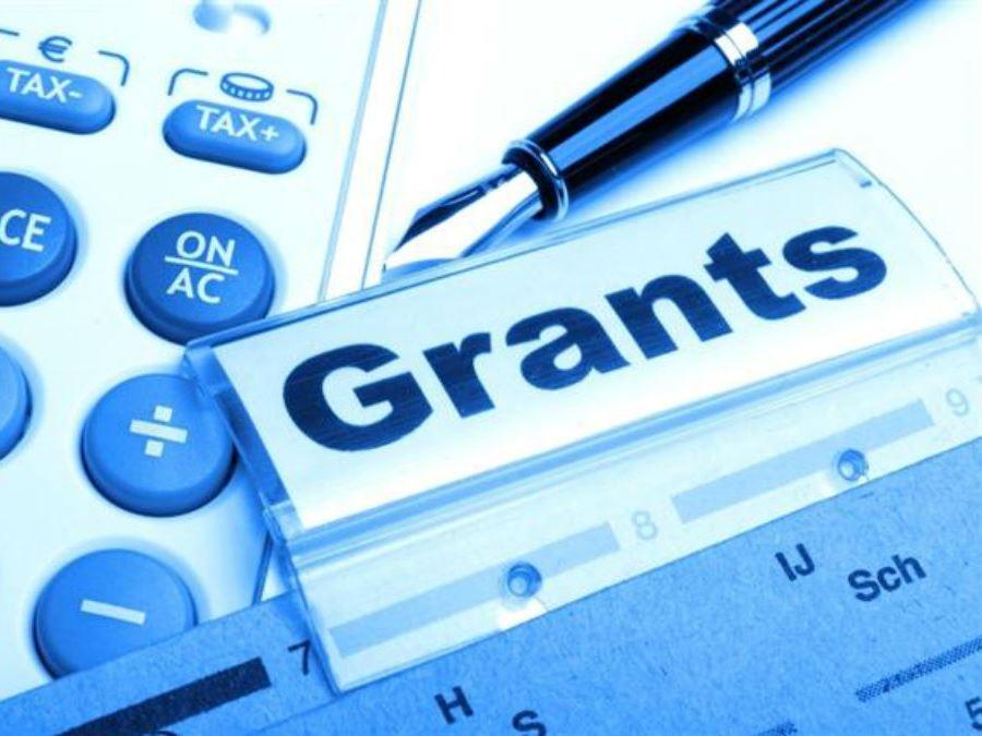 Оголошено конкурс проектів з інтеграції первинної і вторинної безоплатної правової допомоги