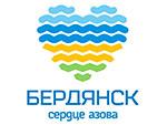 У Бердянську створили сайт про міські ОСНи