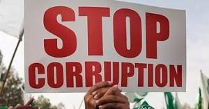 Набір на тренінг «Громадська антикорупційна експертиза для ефективного бюджетного процесу та місцевого самоврядування»