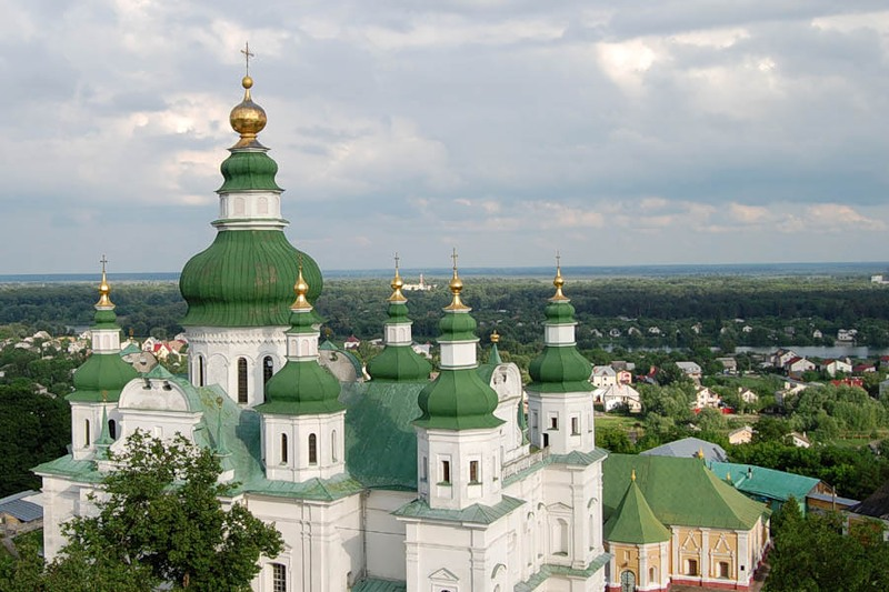 До «Школи самоорганізації в громаді» в Чернігові запрошуються учасники