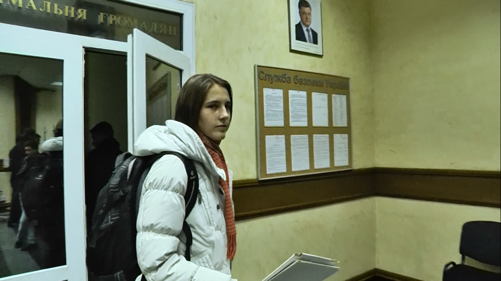 Студентське братство повідомило СБУ та МВС про злочин з боку керівництва МОЗ