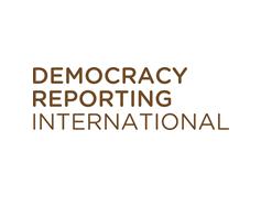 Переосмислюючи Реформу Децентралізації: погляд з Одеси