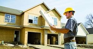 Правові засоби стимулювання будівництва житла  для внутрішньо переміщених осіб