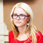Maria Dzupyn Policy Analyst  Association for community self-organization assistance