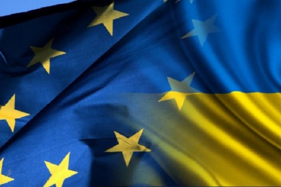 Безкоштовний семінар-практикум на тему виведення бізнесу на ринки ЄС