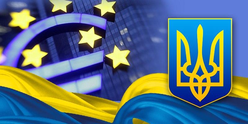 Як досягти успіху на європейських ринках: підсумки благодійного семінару-практикуму!