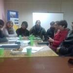 В Кіровограді презентували унікальні соціальні ініціативи