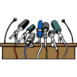 Анонс. Підсумкова прес-конференція