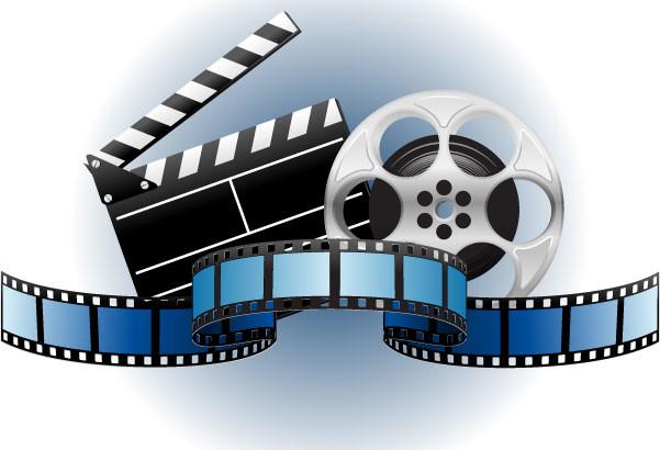 Навчальний відеокурс про діяльність ОСНів – частина друга