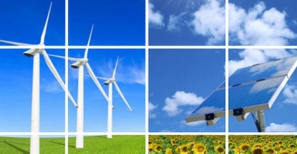 Енергетичний форум у м. Ковель «Сонце не виставляє нам рахунки, або Енергія нізвідки»