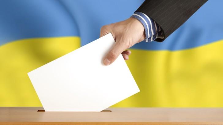 Гарячі вибори комітетів самоорганізації населення в Хмельницькому