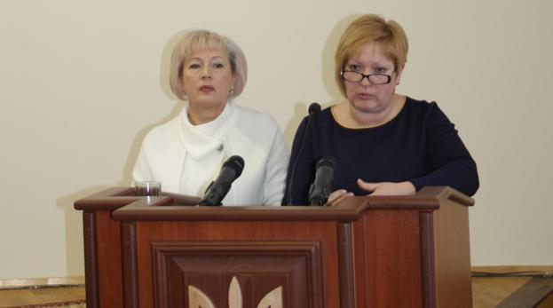 Большая победа маленьких органов власти в Артемовске